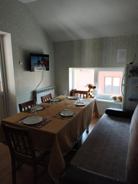 Отель Елена - фото №51