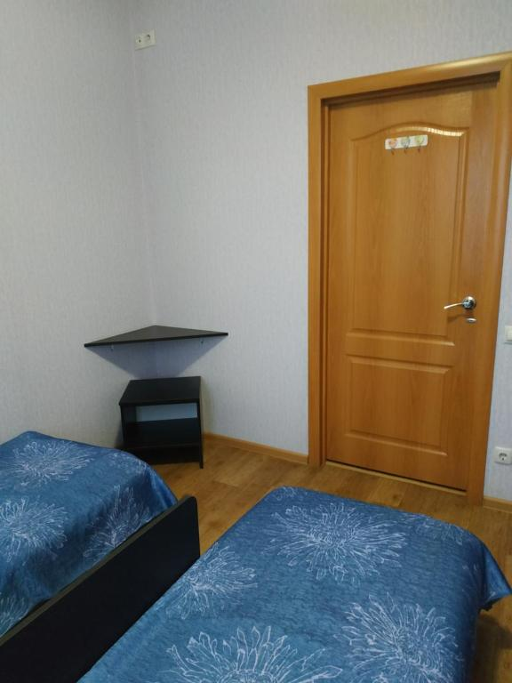 Отель Елена - фото №44