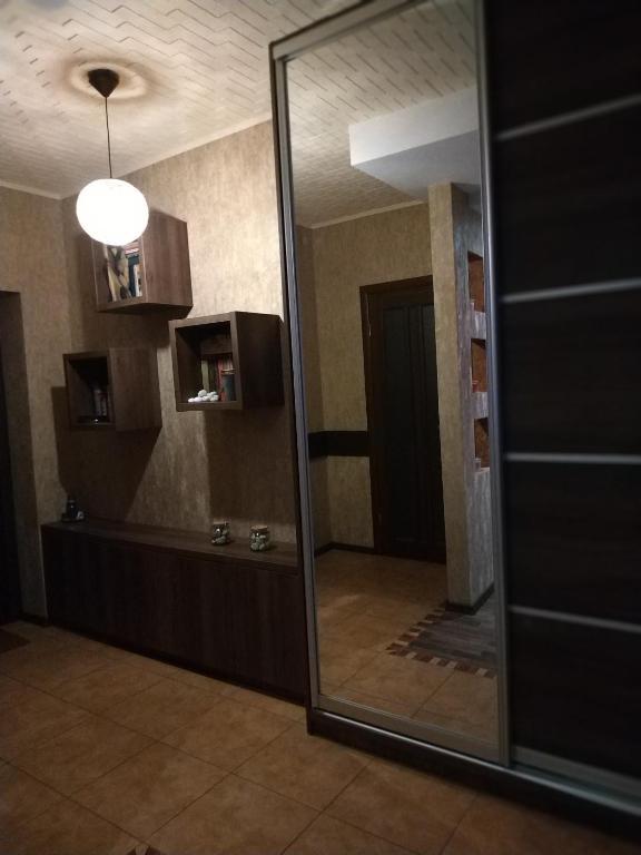 Отель на Морозова, 11 - фото №29