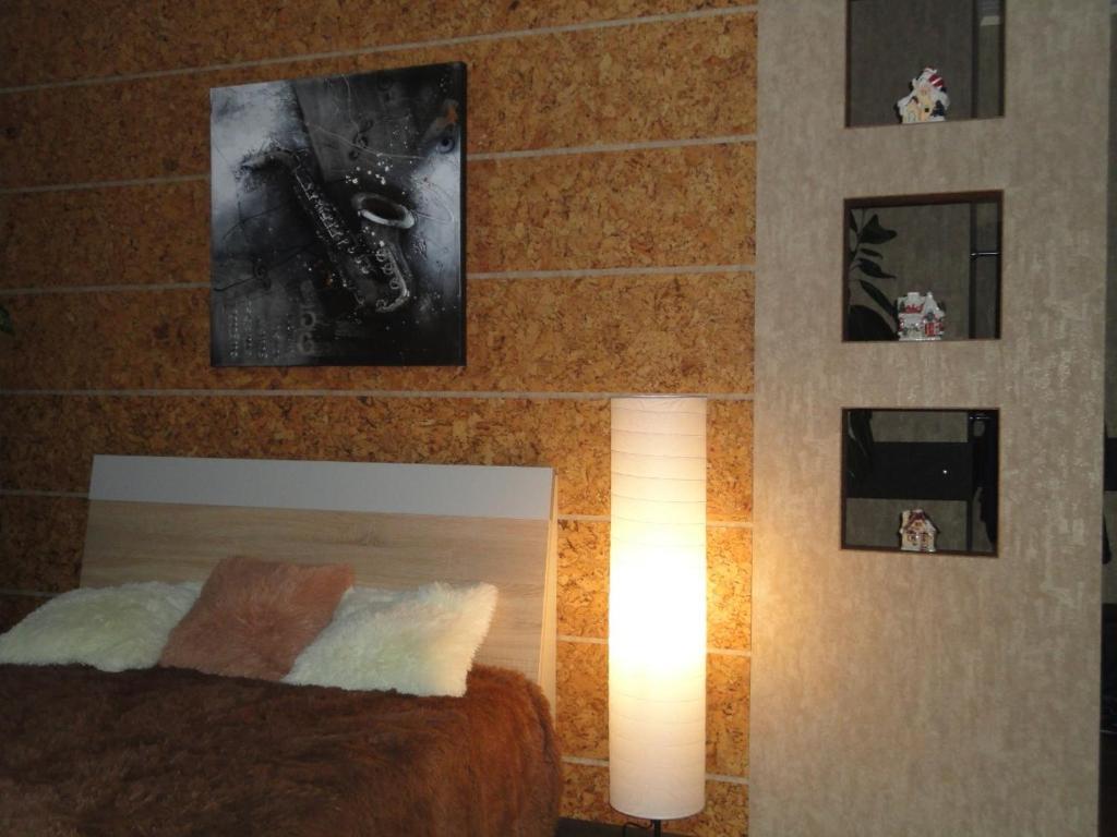 Отель на Морозова, 11 - фото №3