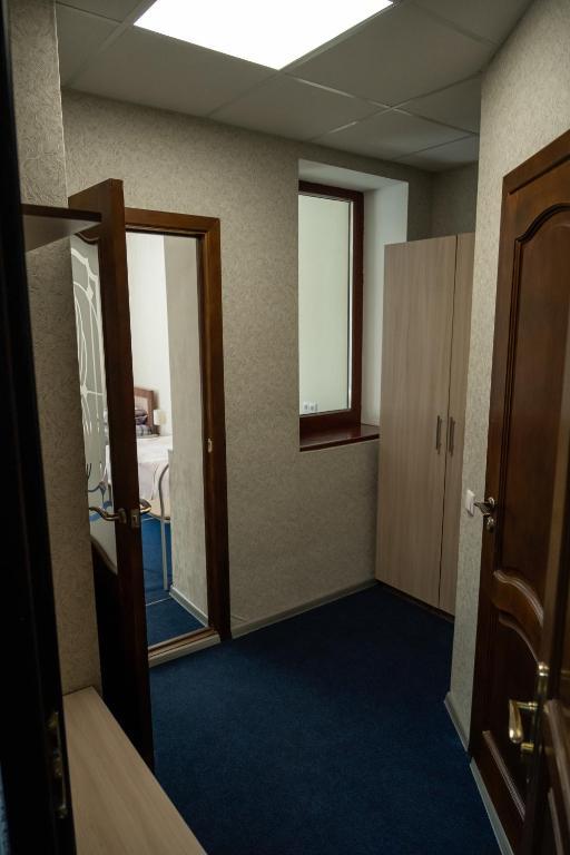 Отель Идея-Студия - фото №27
