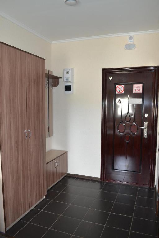 Отель Идея-Студия - фото №52