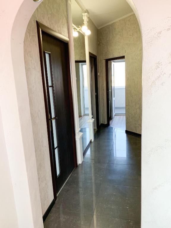 Отель 4 на Аржановой - фото №10