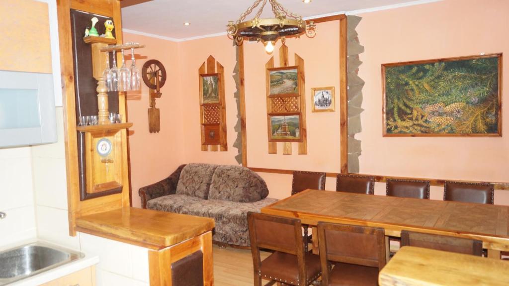 Отель Владимир - фото №15