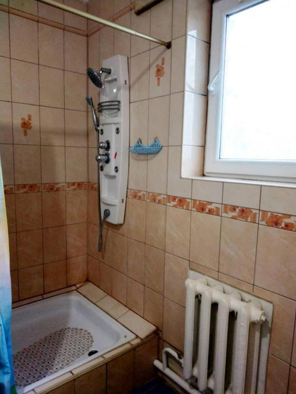 Отель Владимир - фото №5