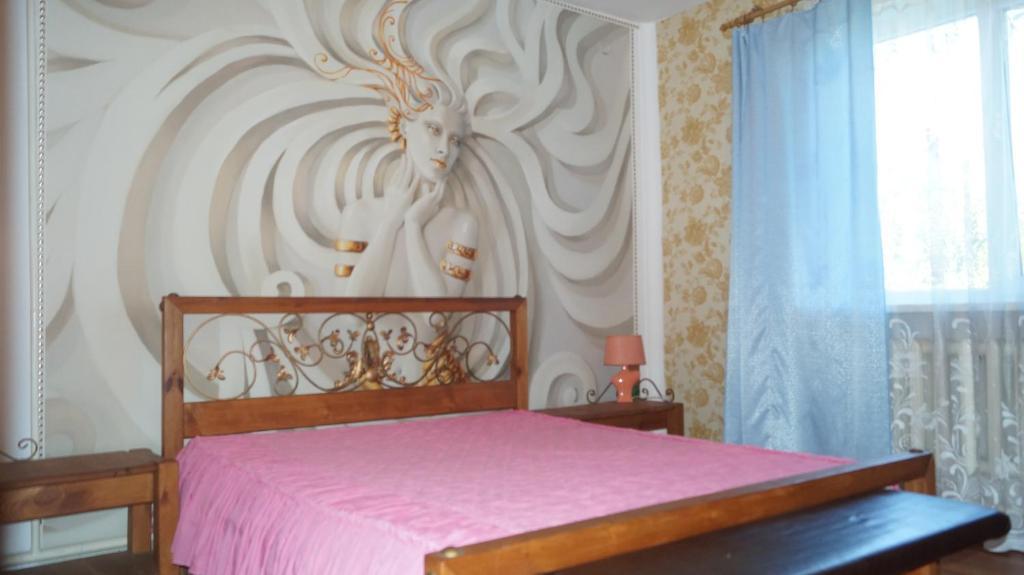 Отель Владимир - фото №10