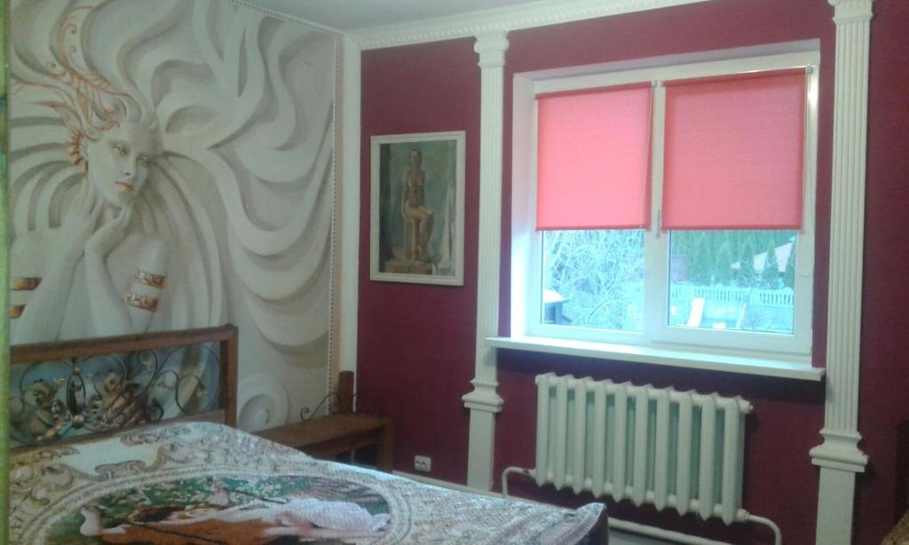 Отель Владимир - фото №24
