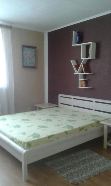 Отель Владимир - фото №3