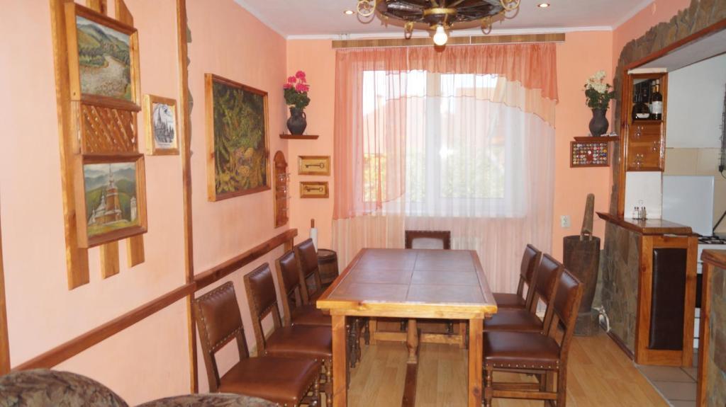 Отель Владимир - фото №16