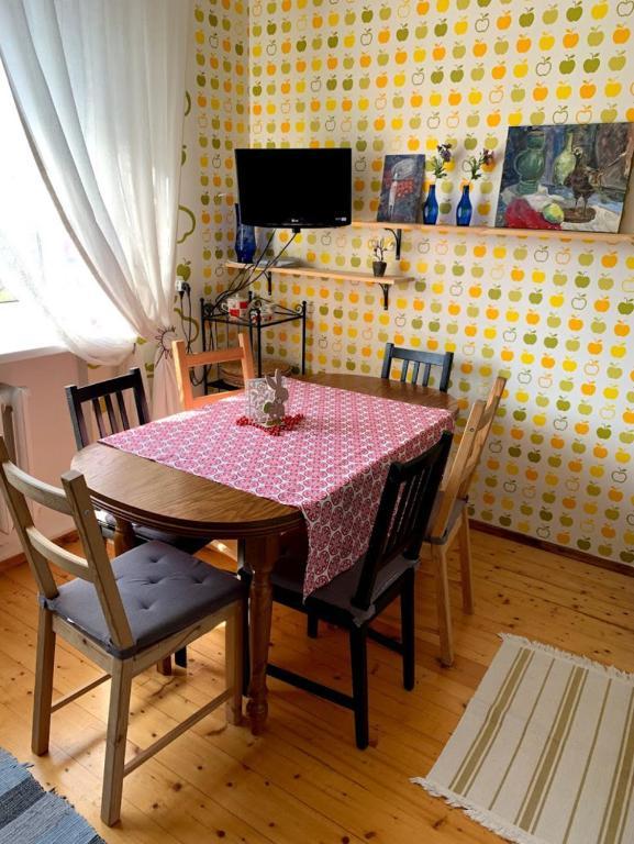 Отель Березовка - фото №8