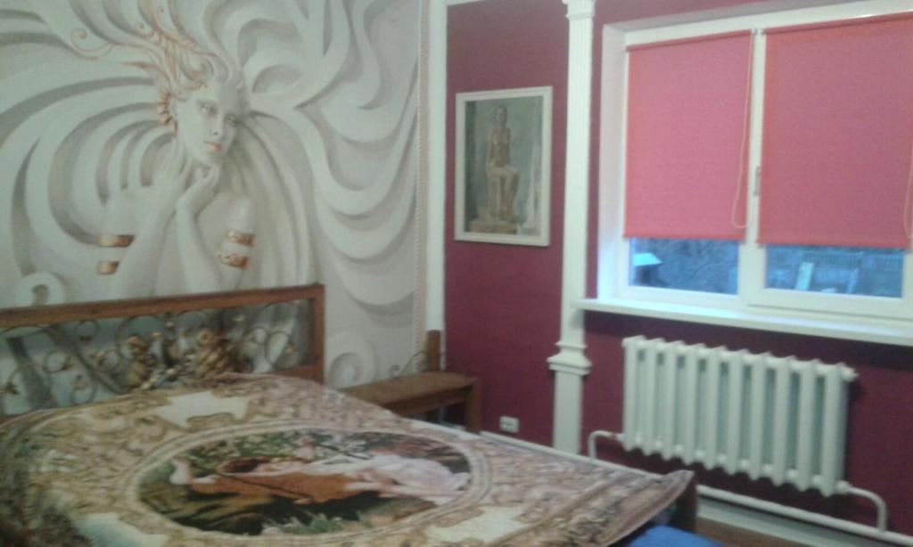 Отель Владимир - фото №25