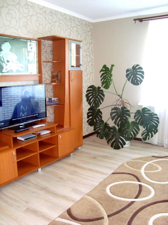 Отель На Халтурина - фото №4