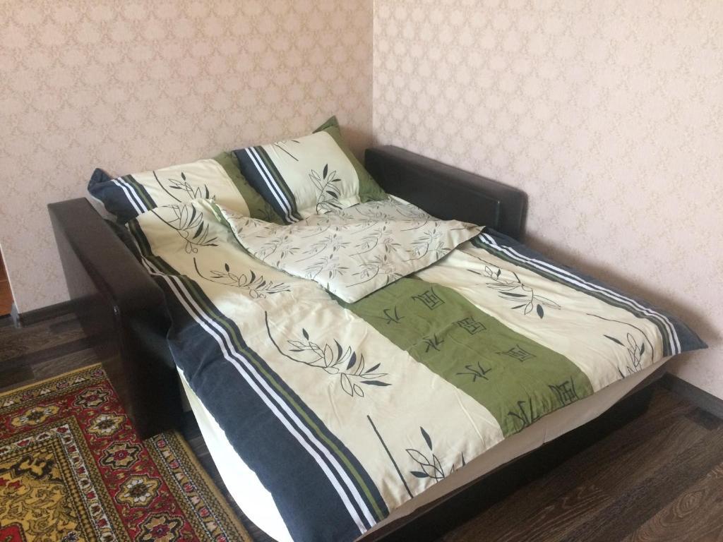 Отель Бульвар Космонавтов 40 - фото №5