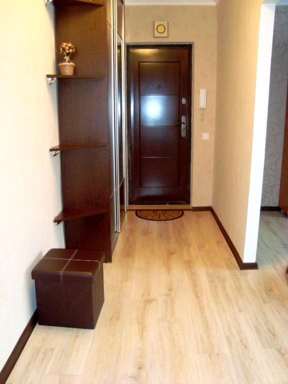 Отель На Халтурина - фото №10