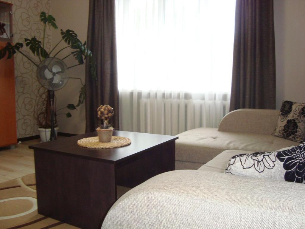 Отель На Халтурина - фото №15
