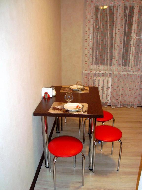 Отель На Халтурина - фото №3