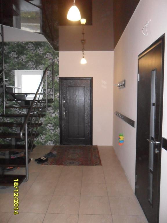 Отель Утренняя улица - фото №41