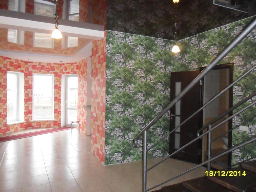 Отель Утренняя улица - фото №38