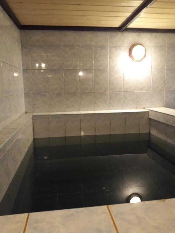 Отель With sauna - фото №21