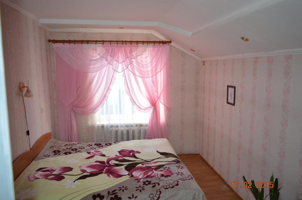 Отель На Лучинского - фото №10