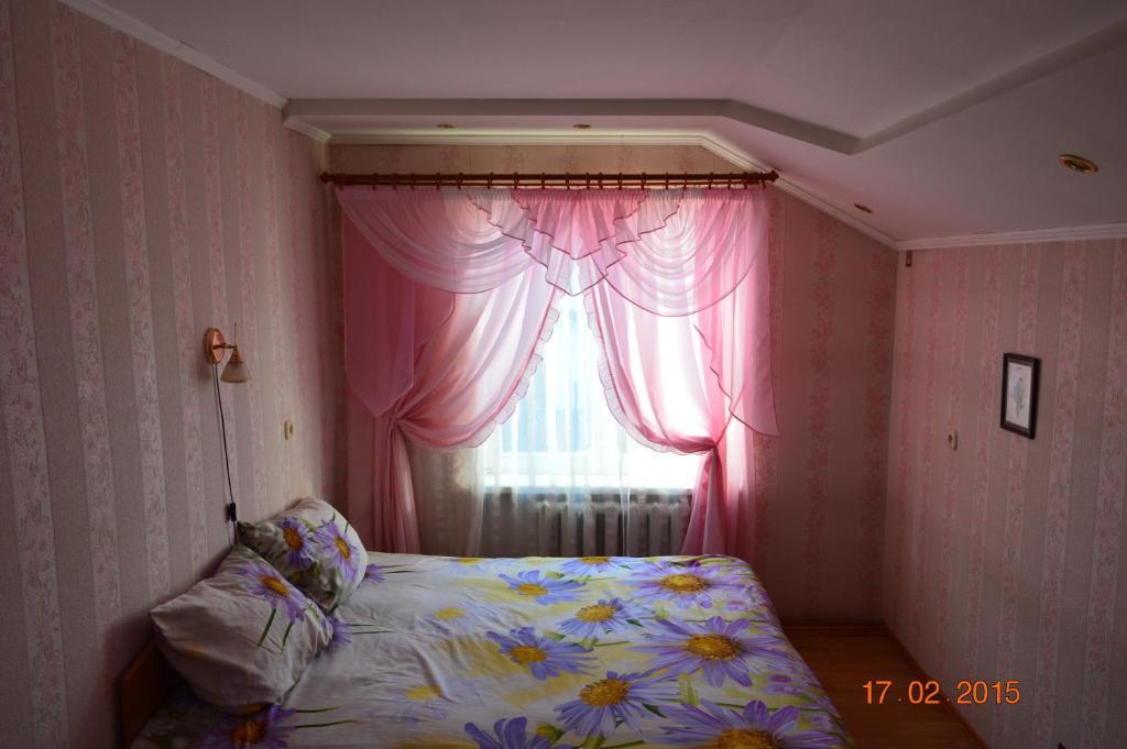Отель На Лучинского - фото №11
