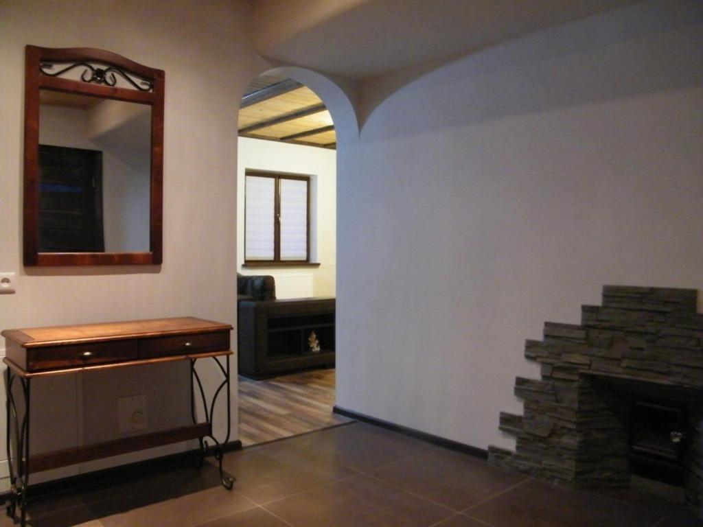 Отель With Sauna на Шишкина - фото №14