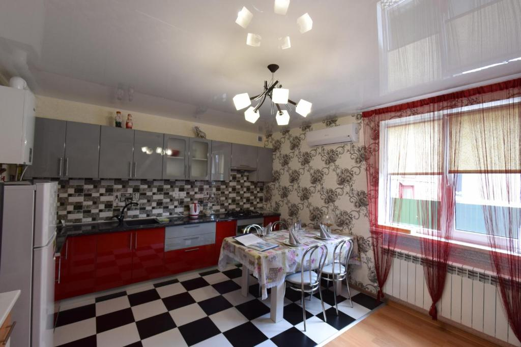 Отель на Торфяной - фото №8