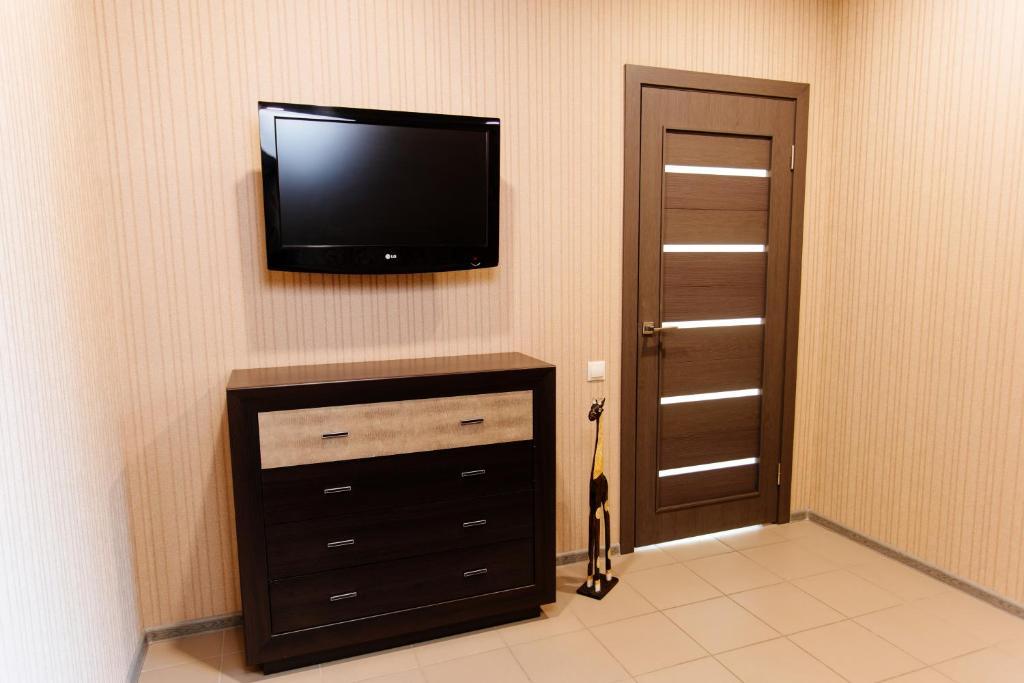 Отель На Полевом - фото №10