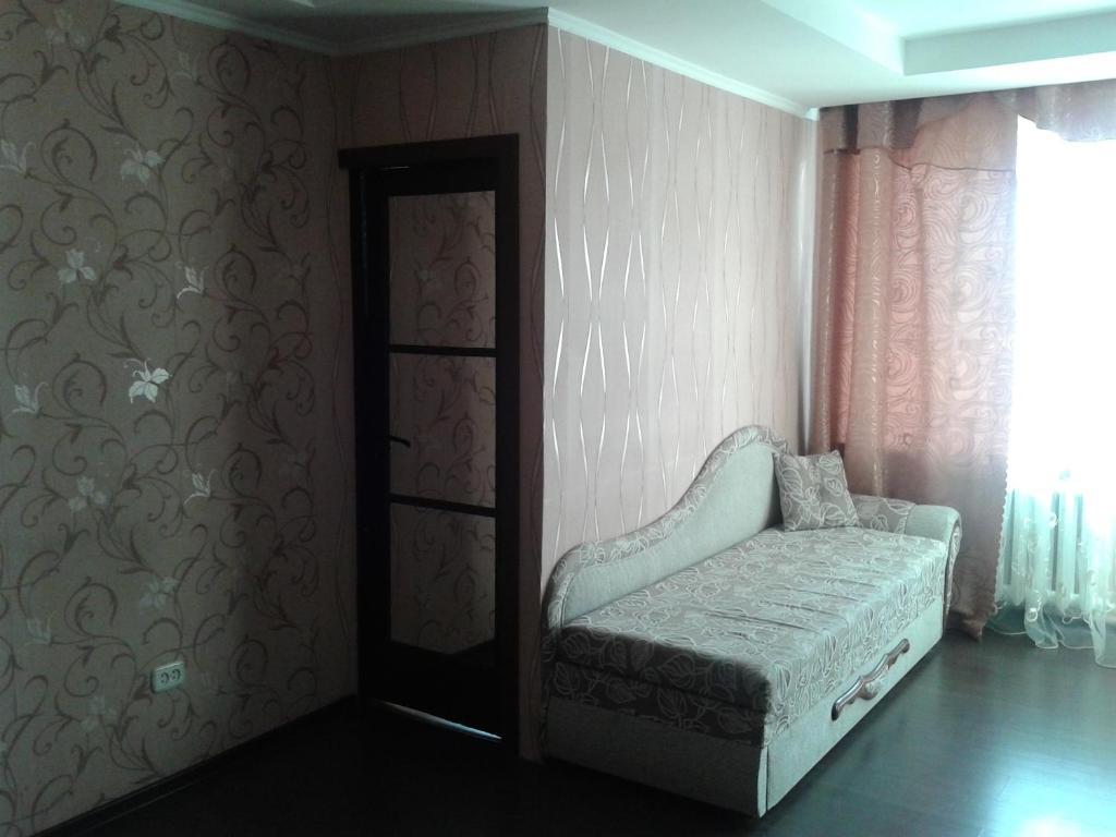 Отель В центре Бреста на Машерова - фото №3