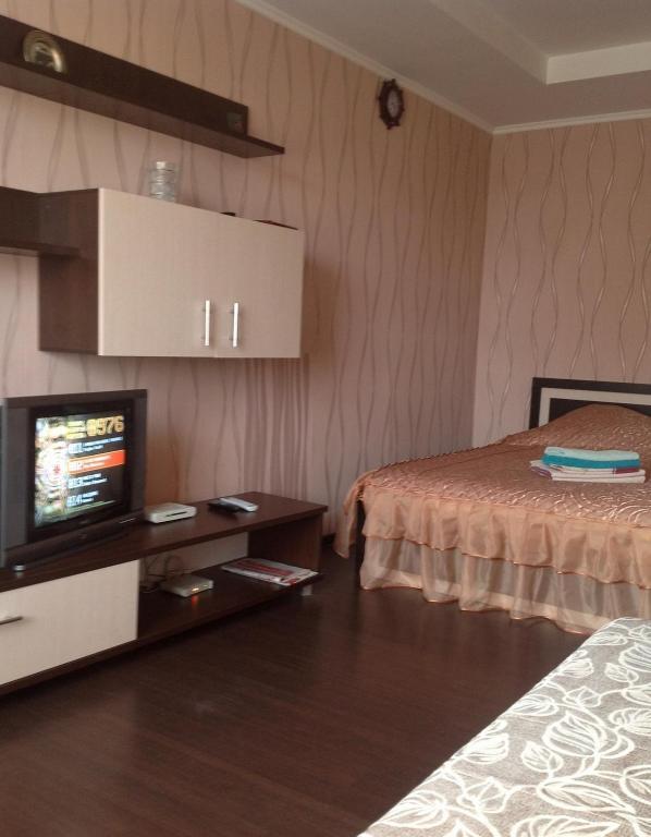 Отель В центре Бреста на Машерова - фото №5