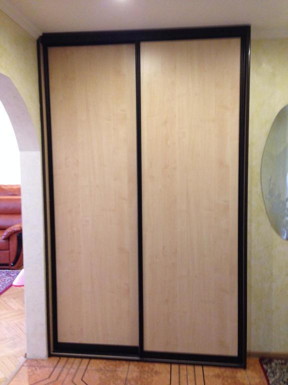 Отель на бульваре Космонавтов 18 - фото №10