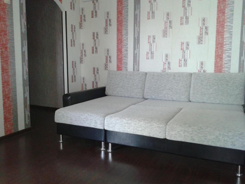 Отель Космонавтов 64 - фото №5