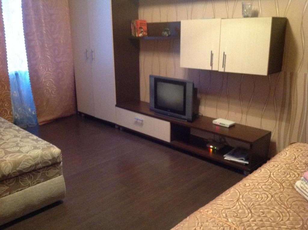 Отель В центре Бреста на Машерова - фото №8