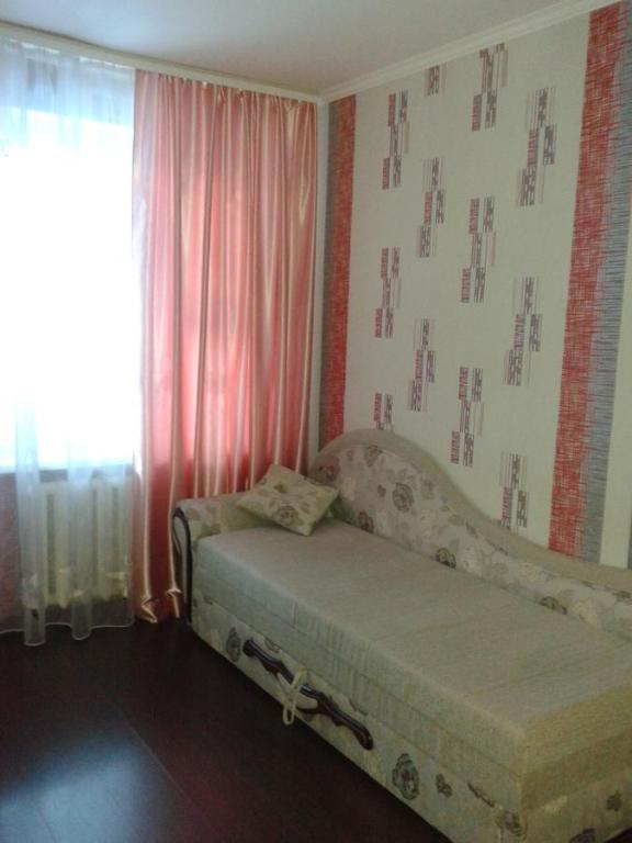 Отель Космонавтов 64 - фото №3