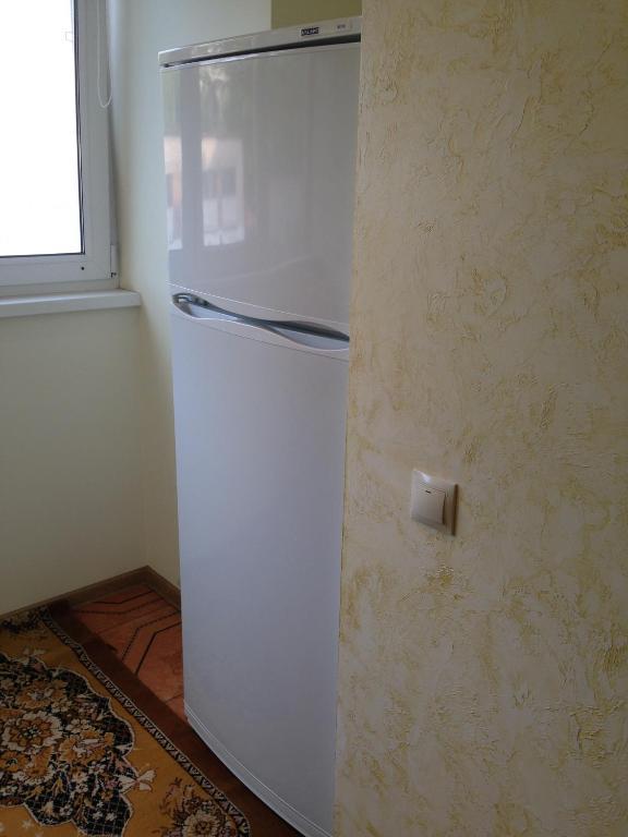 Отель на бульваре Космонавтов 18 - фото №6
