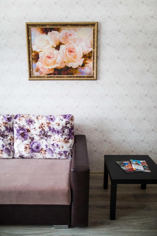 Отель на Гоголя Центр - фото №11