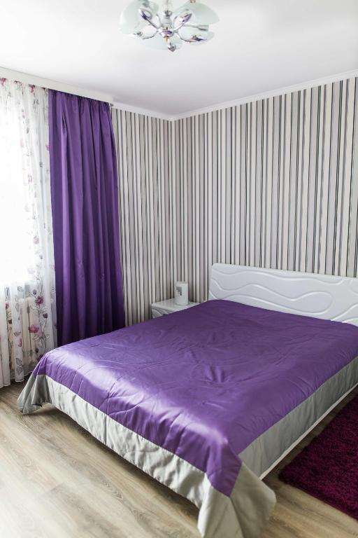 Отель на Гоголя Центр - фото №41