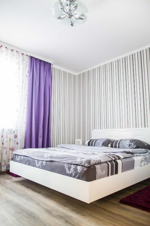Отель на Гоголя Центр - фото №33