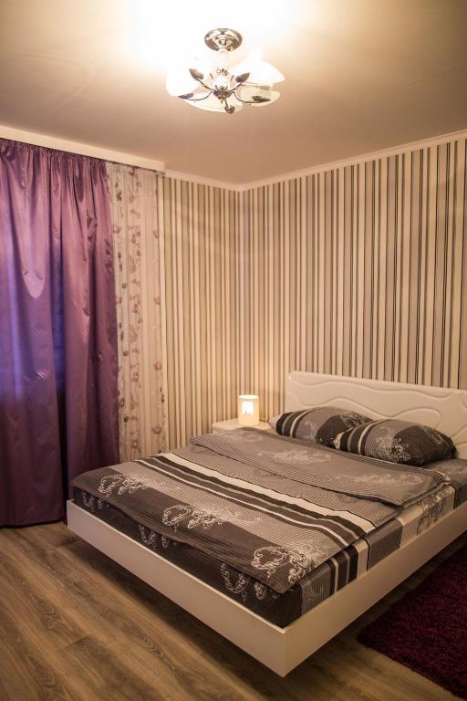 Отель на Гоголя Центр - фото №39