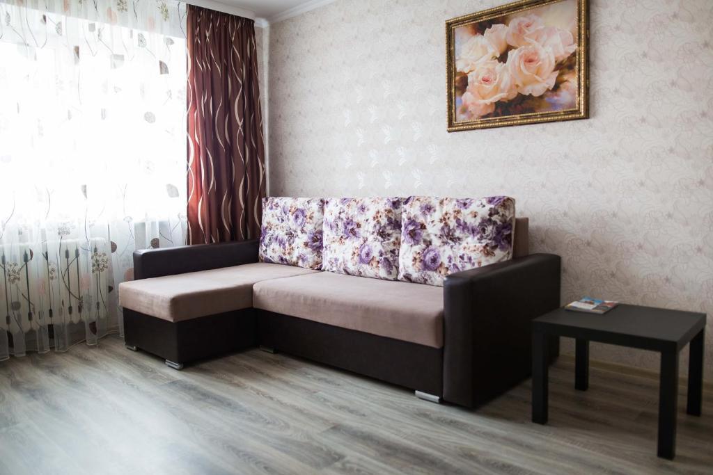Отель на Гоголя Центр - фото №2
