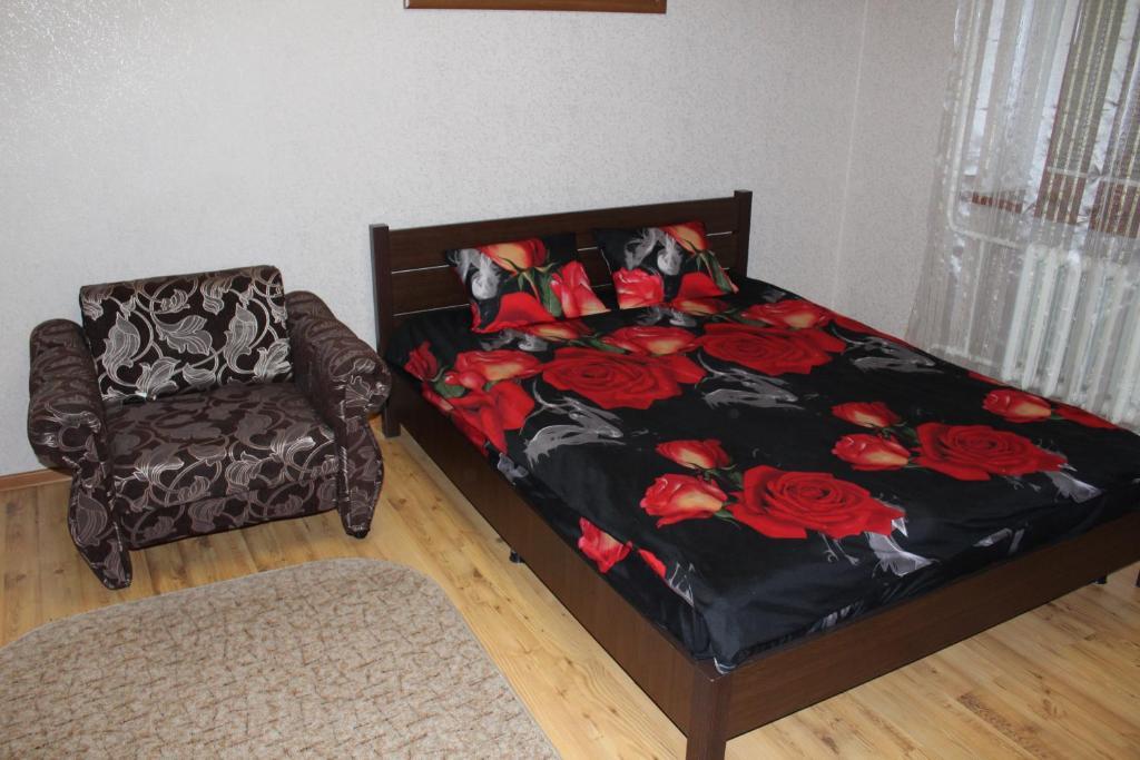 Отель На Кирова 131 - фото №2