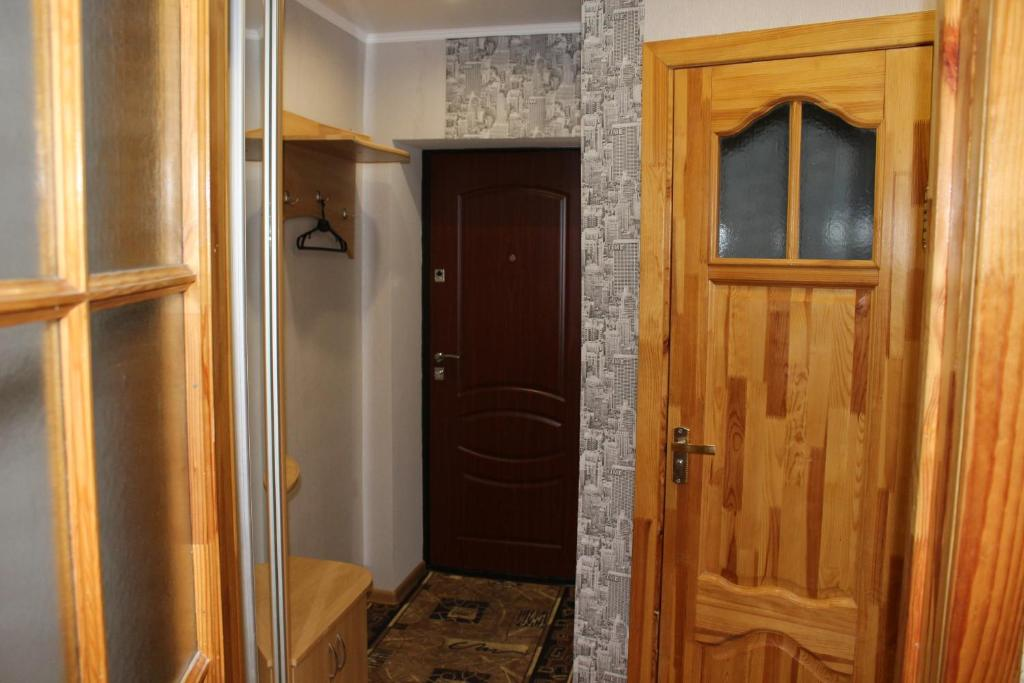 Отель На Кирова 131 - фото №14