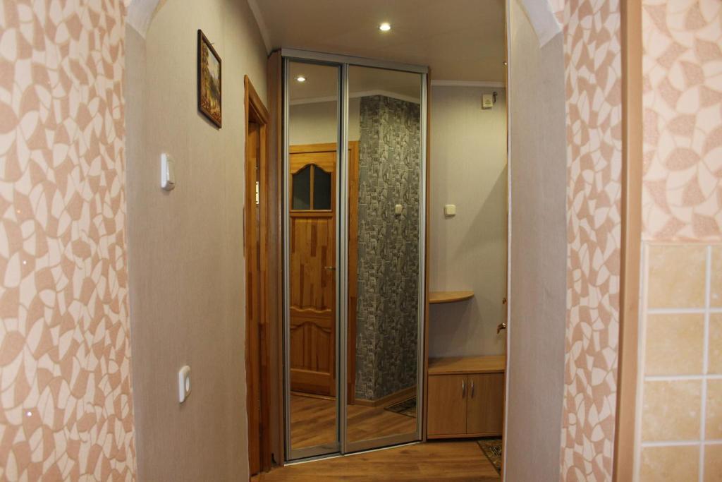 Отель На Кирова 131 - фото №12