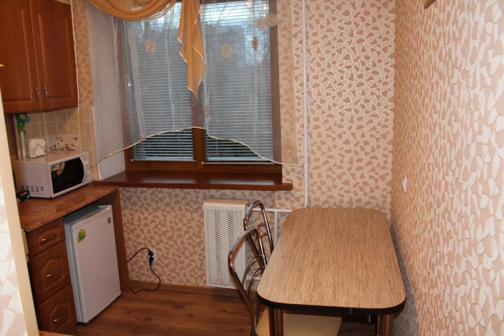 Отель На Кирова 131 - фото №6