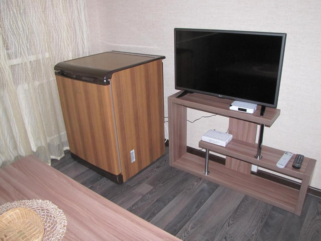 Отель Машерова 70 - фото №6