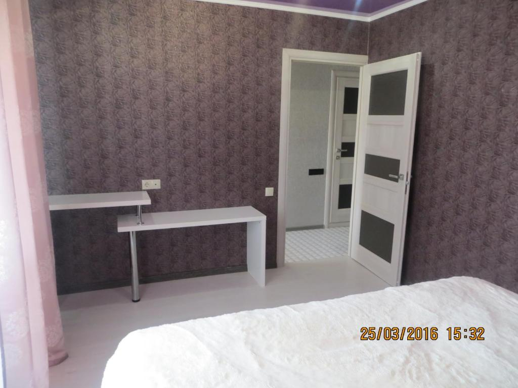 Отель Бульвар Космонавтов 96 - фото №15
