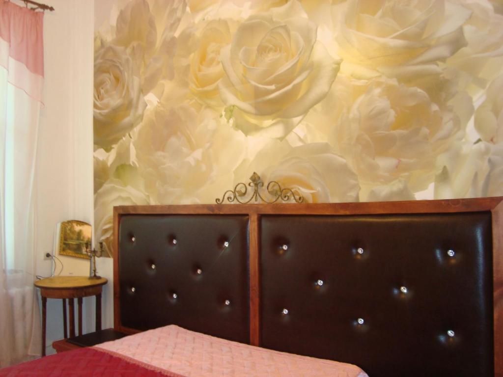 Отель На Комсомольской - фото №4