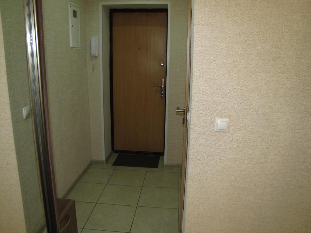 Отель Машерова 70 - фото №18