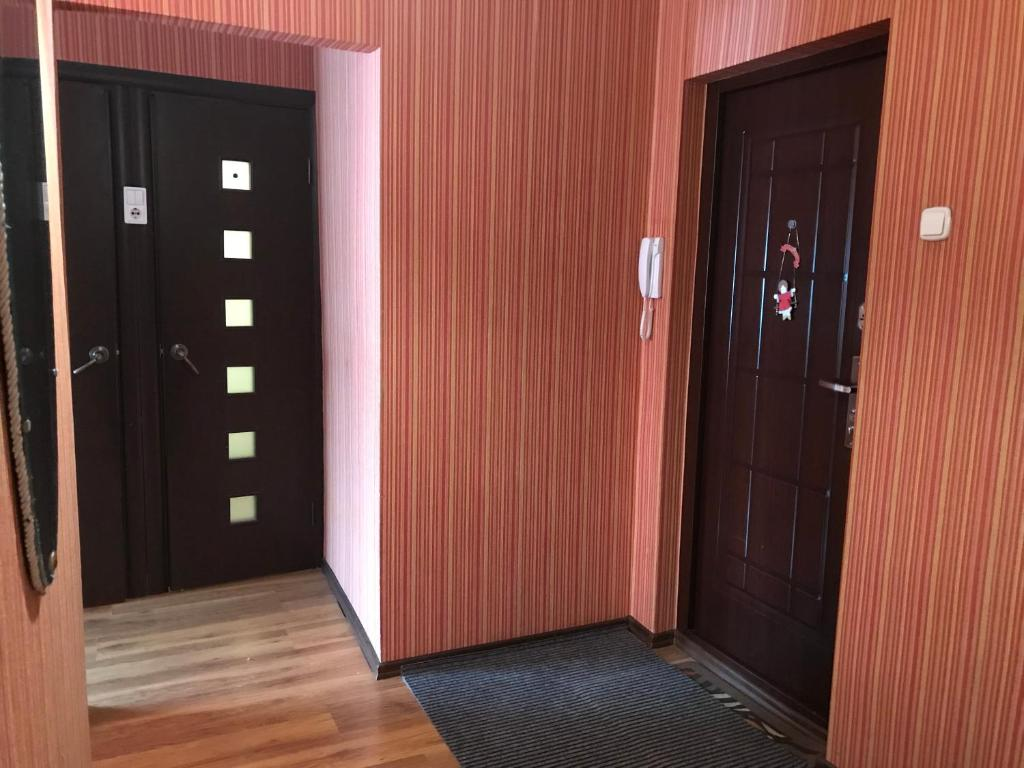 Отель На Мопра - фото №6