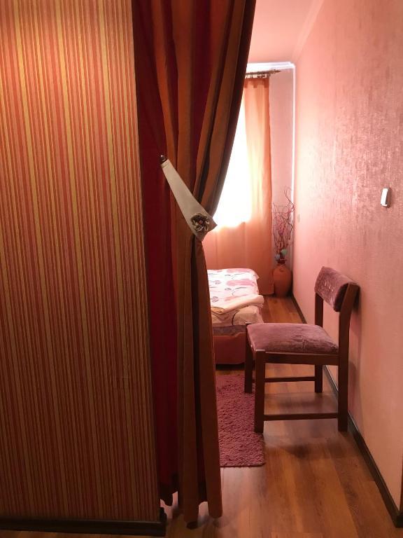 Отель На Мопра - фото №7